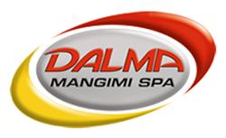 dalma_mangimi_logo_250