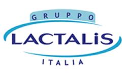 gruppo_lactalis_logo_250